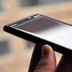 欧版Lumia 920/820获得WP8 Portico更新