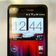 有图有真相 HTC DROID DNA大降至623元