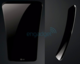 柔若无骨 LG柔性屏手机露面年底发售