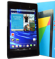 Nexus 7平板16GB直降到1200元