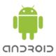 Android平台全球智能机份额已达80%