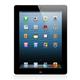 苹果128GB iPad 4国内开售 3个工作日到货