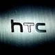 传HTC M7妇女节上市 无锁版5500元