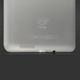 7英寸+英特尔芯+3G版 华硕FonePad将临MWC