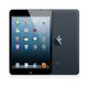 苹果iPad Mini 2或涨价30% 起售3247元