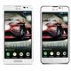 LG Optimus F7/F5提前曝光 MWC现真身