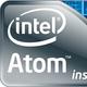 英特尔发布8nm工艺/支持15个LTE基带多款CPU