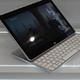 LG可变形Win8平板 Tab-Book Ultra H160