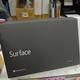 8045元人民币 64GB版Surface Pro日本开售