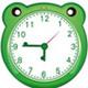 做靠谱儿的人 找寻最准时的安卓闹钟
