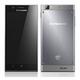 联想K900将于4月14日发售 定价2999元