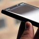 高中低WP8全覆盖 Lumia 920/820/620再更新