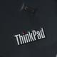 Think Pad可能在2013年推出NFC平板电脑
