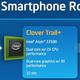 华硕首款纯手机!5.5英寸Z2580新机6月发
