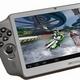 可手柄操作 爱可视7英寸GamePad美国上市