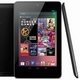 8GB版Google Nexus 7只要870元人民币?