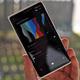 WP8更新再袭 Lumia 920新固件现身Navifirm