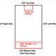 Facebook手机过检FCC 蓝牙4.0/LET/1.5GHz