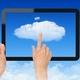 全民云计算 亚马逊申请云平板电脑专利
