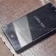5英寸+2GB 诺基亚Lumia 950原型机泄露