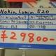 海外版Lumia 520日本上市 售价比国行贵600