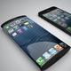 iPhone急需变形 曲面屏幕iPhone概念图曝光