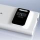 疑似Lumia 920升级版 诺基亚RM-887曝光