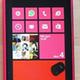 诺基亚推固件更新 将提升屏幕拍照性能