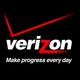美国运营商Verizon/T-Mobile购机新方泄露