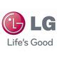5英寸1300万高通800 LG Optimus G2今秋发布