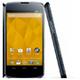 LG神秘高端机曝光 LG Nexus 5或Optimus G2
