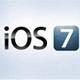 最新iOS7概念渲染必发老虎机 扁平设计旨在简洁