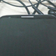 LG Optimus G2真机曝光 四核超窄边框设计
