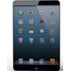 A6X处理器+7.5毫米iPad mini 2渲染图曝光