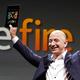 7/8.9英寸亚马逊Kindle Fire HD开售