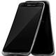 脱塑胶 三星Galaxy S5将采用金属外壳
