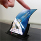 LG柔性屏年底量产 iPhone 6有望采用