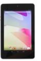 下一代Nexus 7将配7寸LED触摸屏