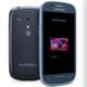 三星Galaxy S III mini开卖售1743元