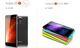 努比亚Z5S 32G版mini黑色版上市发售
