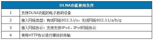 QQ截图20120612102903