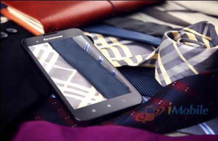 领带_小图
