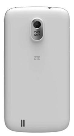 zteblade1-1345641023 (1)