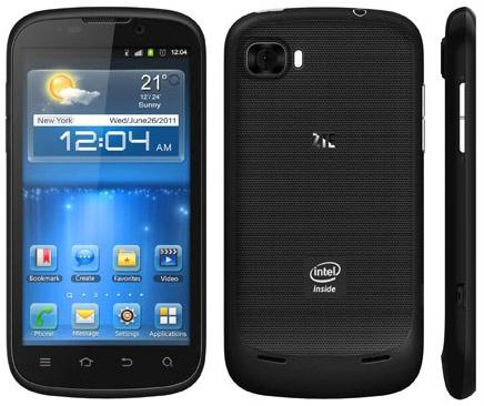ZTE-Grand-X-IN-Intel-Android-ICS-official