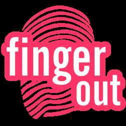 Finger Out