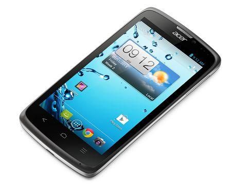 Acer手机