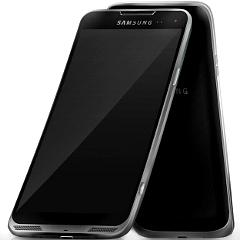 Galaxy-S5-might-sport-metal-chassis-as-Samsung-enters-its-Design-3