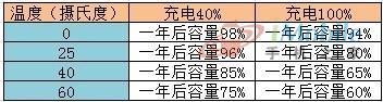 QQ图片20130621154623