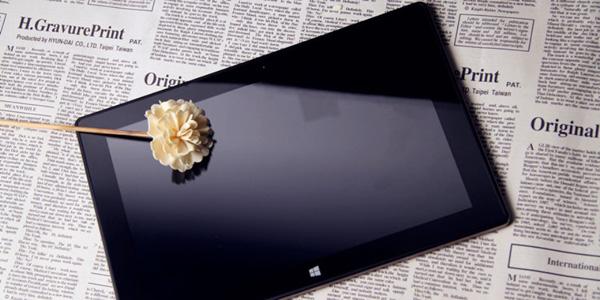 金属质感Windows回潮  先锋W10体验