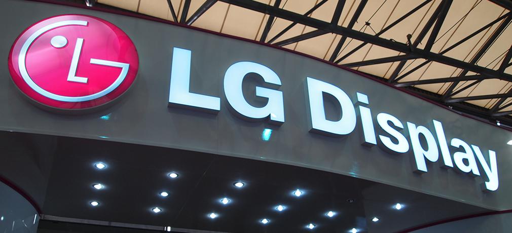 LG K7/K10两款新机将亮相2016年CES展